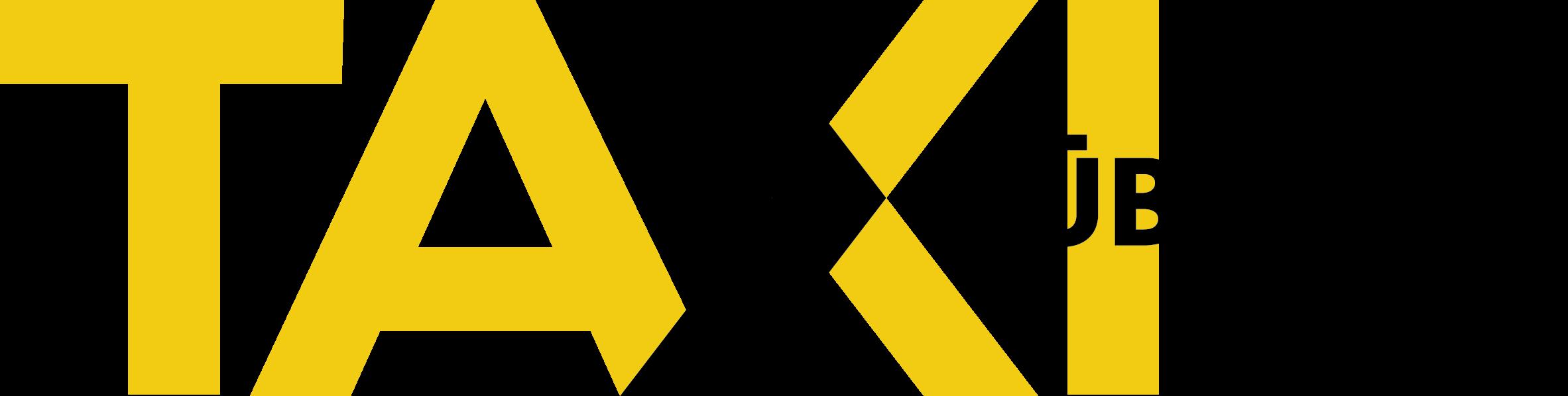 Taxi Kibar in Tübingen